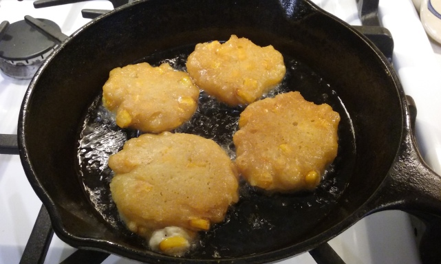 iowa-corn-fritters-yummy
