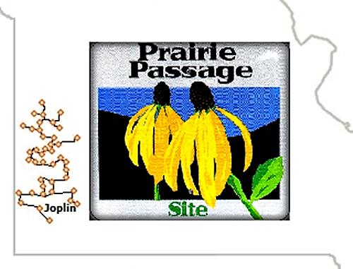 prairie-passage-pic