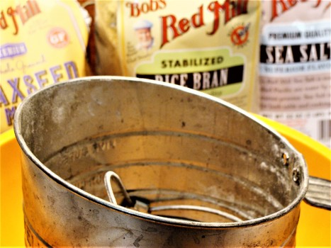 sifter-awaiting-bobs-red-mill-products