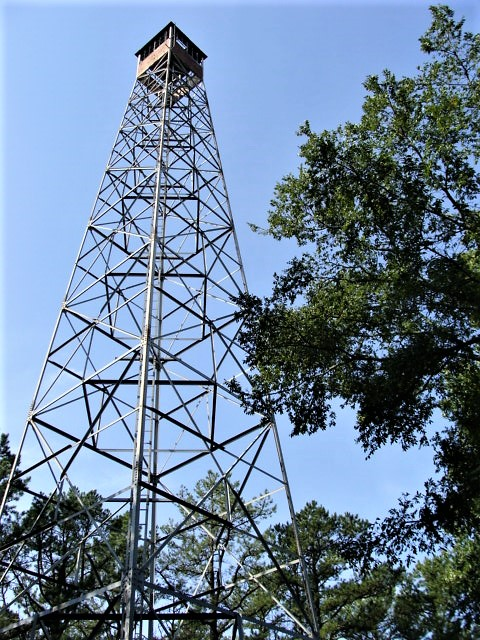 fire-tower-1