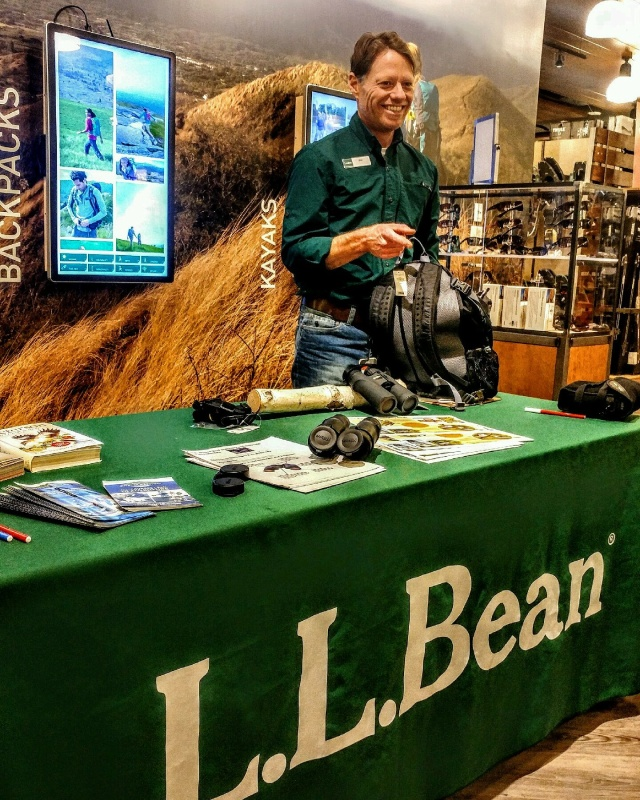 wildlife-ecologist-and-l-l-bean-employee-bob-peterson